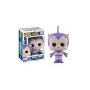 Space Cadet Looney Tunes - Funko Pop! Animation