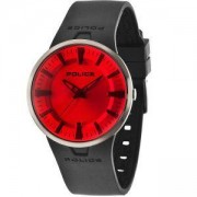 Мъжки часовник Police - Dakar, PL.14197JSU/04P