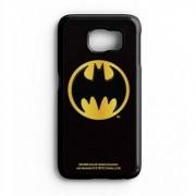 Batman Signal Logo Phone Cover, Mobile Phone Cover