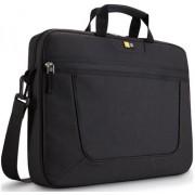 """Geanta Laptop Case Logic VNAI215 15"""" (Neagra)"""