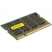 Memorie Laptop Zeppelin 2048MB DDR2 800Mhz