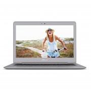 Laptop Asus ZenBook UX330UA-AH54 13.3 I5 8GB 256GB - Gris