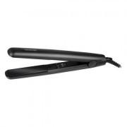 Placă de îndreptat părul Sencor SHI 110BK