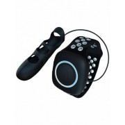 VEDIA «Touche» Fingervibrator