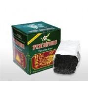La Dispensa Thè Verde Gunpowder 1 kg