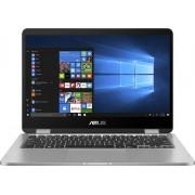Asus VivoBook Flip TP401MA-EC019TS - 2-in-1 Laptop - 14 Inch