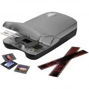 Skener dijapozitiva i filmova CrystalScan 7200; rezolucija: 7200 x 3600 dpi 65380 Reflecta