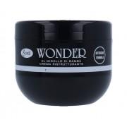 Gestil Wonder Regenerative Balm 500ml for damaged hair Per Donna (Cosmetic)