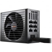Sursa alimentare Power supply be quiet! Dark Power Pro 11 550W, modular, 80PLUS Platinum