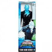 Фигура Спайдърмен - Злодеи - 4 налични модела - Hasbro, 033623