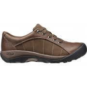 Keen Presidio - Cascade Brown/Shitake - Turnschuhe US 10,5