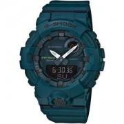 Мъжки часовник Casio G-shock BLUETOOTH GBA-800-3AER