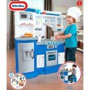 Детска кухня Гурме Little Tikes, 320008