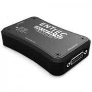 Enttec DMX-USB Pro MK2 Software de control