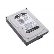 Жесткий диск Western Digital WD 1Tb Black WD1003FZEX
