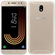 Samsung Sm-J730fzdditv Galaxy J7 2017 Smartphone Android Dual Sim Memoria 16gb D