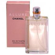 Coco Chanel Allure női parfüm 50ml EDT
