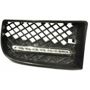 Kit proiectoare LED auto NSSC VW Golf