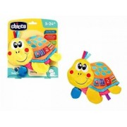 Chicco Gioco Molly Cuddly Turtle