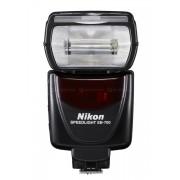 Nikon Flash Nikon Speedlight SB-700