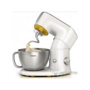 Robot de bucătărie Philips HR7954/00