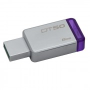 Kingston DataTraveler 8GB USB3.0 50 (DT50 / 8 GB)