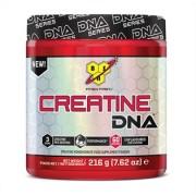 BSN - DNA Creatine