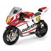 Motor Ducati GP 2014 IGMC0020 PEG PEREGO