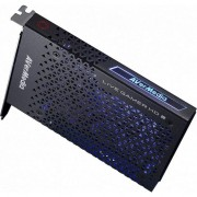 Placa de captura AVerMedia LIVE Gamer HD 2, PCIe