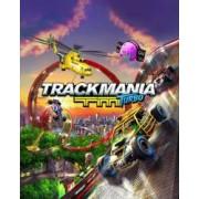 Joc Trackmania Turbo Pentru PC