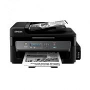 Epson M200 Multi Function Inkjet Printer
