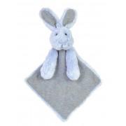 Happy Horse - 131952 Jucarie de plus Iepurasul Rivoli Blue Tuttle, 27 cm