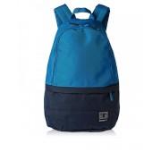 REEBOK Motion Playbook Backpack Blue