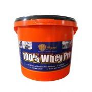 MHN Sport 100% Whey Pro 3000g