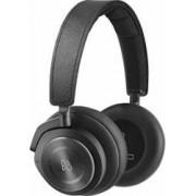 Casti Bluetooth Bang and Olufsen Beoplay H9i Negru