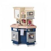 Детска игарчка, Детска кухня Супер шеф Little Tikes, 320160