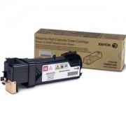 Тонер касета за Xerox Phaser 6128MFP Toner Cartridge Magenta (M) - 106R01457