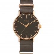 Reloj Timex Modelo: TW2R48900