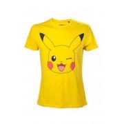T-shirt Pikachu-XL