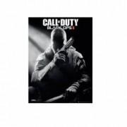 Joc Call of Duty Black Ops II Steam Pc Cd-Key