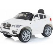 Masinuta electrica Chipolino BMW X6 ALb