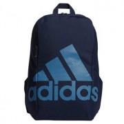 Rucsac Adidas PARKHOOD BOS