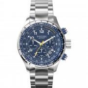 Orologio timecode tc-1011-03 uomo
