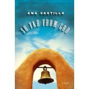 So Far from God, Paperback