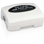 Print Server TP-Link TL-PS110U USB 2.0 IPP