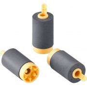 Samsung hp s-printing fuser kit ml-pmk65k Piccoli elettrodomestici casa Elettrodomestici