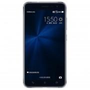 Asus ZenFone 3 ZE552KL 64GB 4GB 5.5-inch - Blue