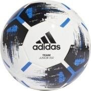 Adidas Team J350 CZ9573 Bílá 5