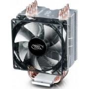Cooler procesor Deepcool Gammaxx C40