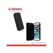 Krusell FlipCase Donsö plastična zaštita za Apple iPhone 6, crna